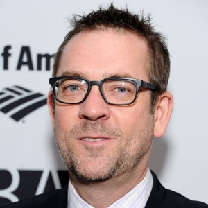 Ted Allen Age