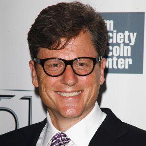 Tony Goldwyn Age
