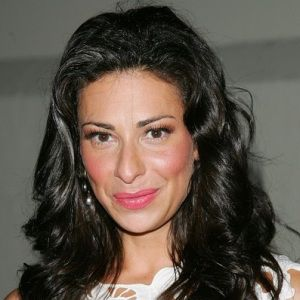Stacy London Age