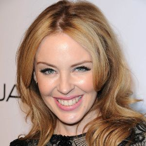 Kylie Minogue Age