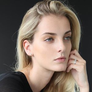 Denisa Dvorakova Age