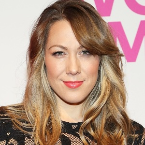 Colbie Caillat Age