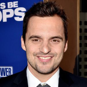Jake Johnson Age