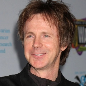 Dana Carvey Age