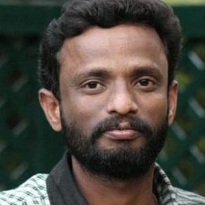 Pandiraj Age