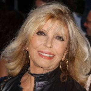 Nancy Sinatra Age