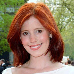 Amy Nuttall Age