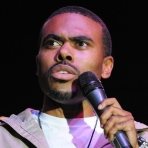 Lil Duval Age