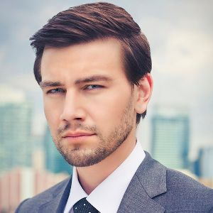 Torrance Coombs Age