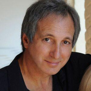 Billy Van Zandt Age