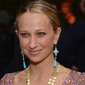Jennifer Meyer Age