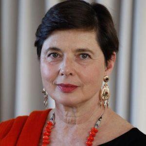 Isabella Rossellini Age