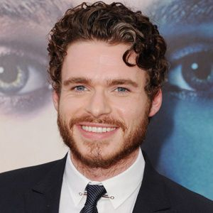 Richard Madden Age