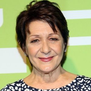 Ivonne Coll Age