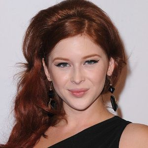 Renee Olstead Age