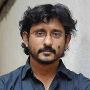 B. V. S. Ravi Age