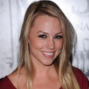 Jessica Hall Age