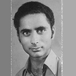 Avtar Singh Sandhu Age