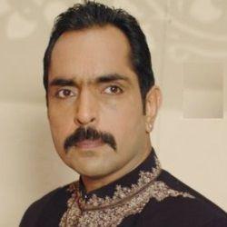 Vishwajeet Pradhan Age