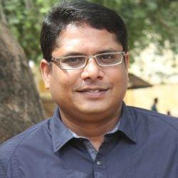 Manoj Bharathiraja Age