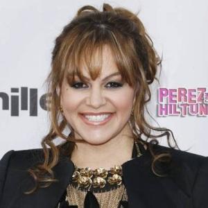 Jenni Rivera Age