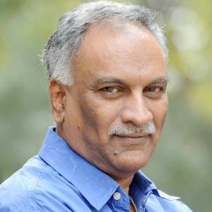 Tammareddy Bharadwaja Age