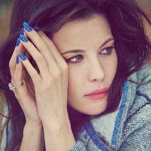Liv Tyler Age