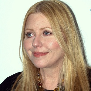 Bebe Buell Age