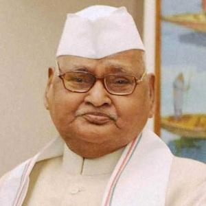Ram Naresh Yadav Age