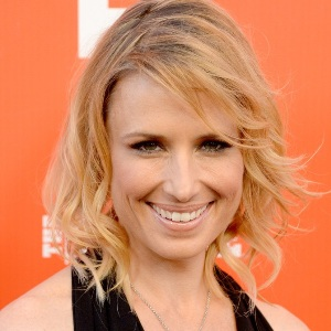 Shawnee Smith Age