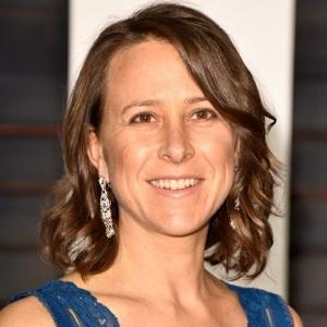 Anne Wojcicki Age