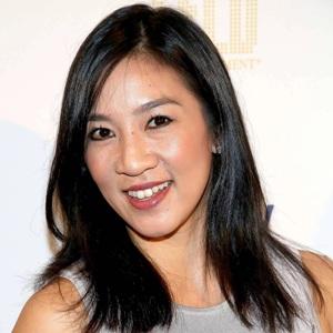 Michelle Kwan Age