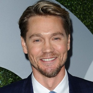Chad Michael Murray Age