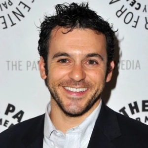 Fred Savage Age