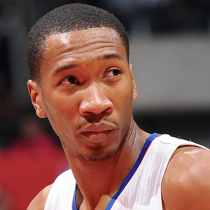 Wesley Johnson Age