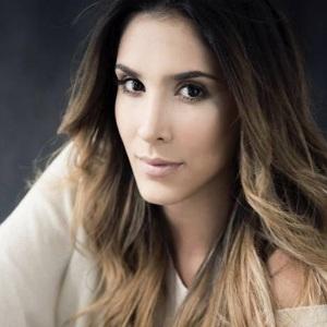 Daniela Ospina Age