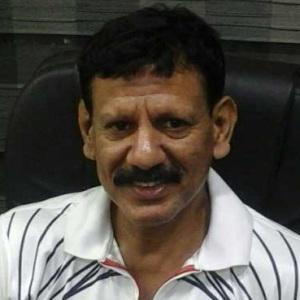 Utpal Chatterjee Age