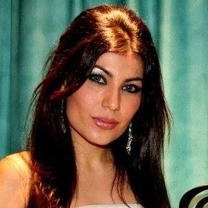 Aryana Sayeed Age