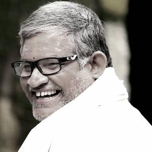 Tanikella Bharani Age