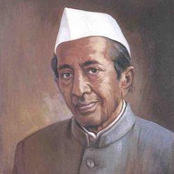 Basappa Danappa Jatti Age