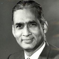 Yelavarthy Nayudamma Age