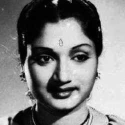 Garikapati Varalakshmi Age