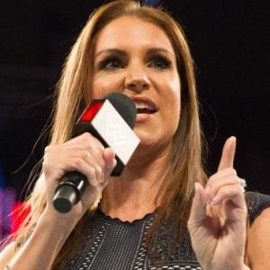 Stephanie McMahon Age