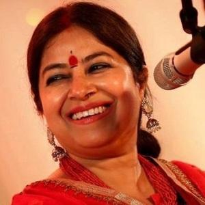 Rekha Bhardwaj Age