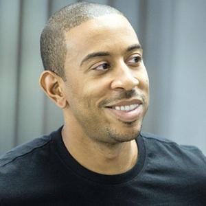 Ludacris Age