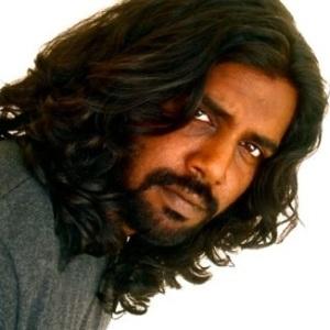 Ajay Sastry Age
