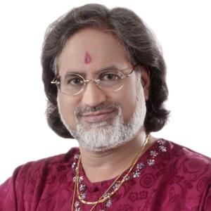 Vishwa Mohan Bhatt Age