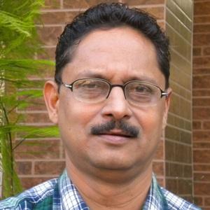 Arvind Mohan Kayastha Age