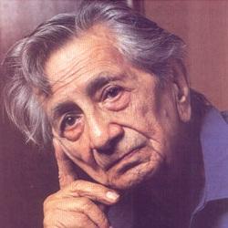 Bhisham Sahni Age