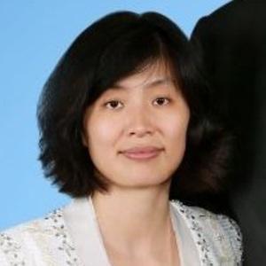Ye Li Age